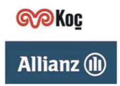 Koç Alianz
